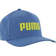 Puma Go Time Flex Snapback