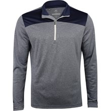 Adidas Lightweight UPF ¼ Zip