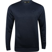 Under Armour UA Coldgear Storm Fleece