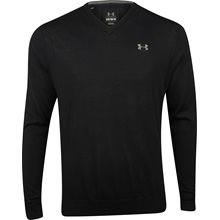 Under Armour UA Charged Wool Coldgear Tips