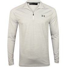 Under Armour UA Heatgear Playoff ¼ Zip Stripe