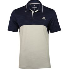 Adidas Ultimate 365 Heather Blocked
