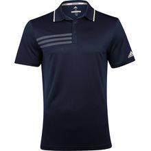 Adidas 3-Stripes Pique