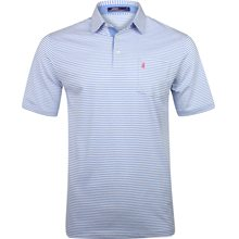 Johnnie-O Harper Striped 3-Button