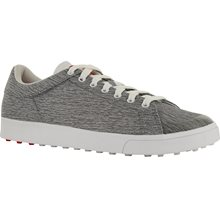 Adidas adiCross Classic Golf