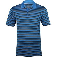 Adidas Ultimate 365 3-Color Stripe