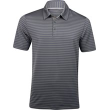 Adidas Ultimate 365 2-Color Stripe