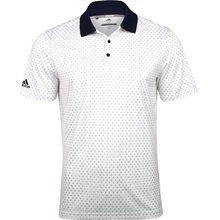 Adidas Micro Dot Print