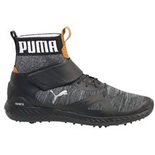 Puma Ignite PWRAdapt Hi-Top