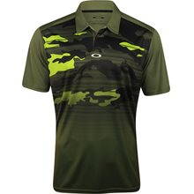 Oakley Deep Rough Camo