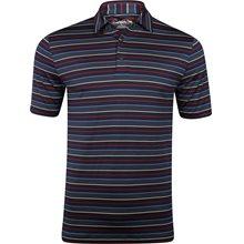 Arnold Palmer Osage Multicolor Stripe