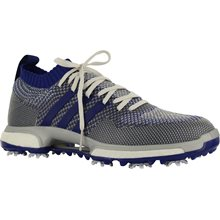 adidas golf shoes 8.5