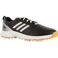 Adidas Response Bounce