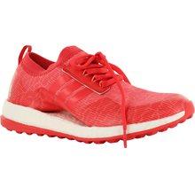 Adidas Pure Boost XG