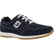 FootJoy FJ Sport Retro