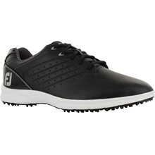 FootJoy FJ Arc SL