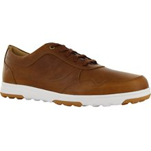 FootJoy FJ Golf Casual