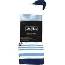 Adidas Tour Stripe