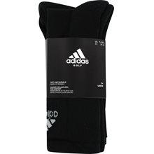 Adidas Golf 3-Pack