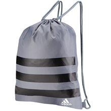Adidas 3-Stripes Tote