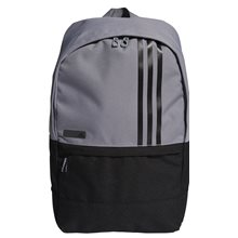 Adidas 3-Stripes Small Backpack
