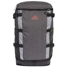 Adidas Rucksack Backpack