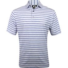 FootJoy Flagstaff Lisle Space Dye Stripe