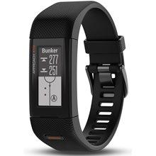 Garmin Approach X10 Watch - Large