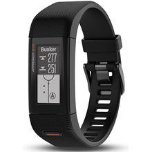 Garmin Approach X10 Watch – Small/Medium
