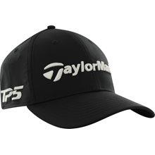 TaylorMade Tour Radar 2018