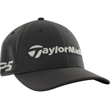 TaylorMade Tour New Era 39Thirty Structured Fit