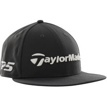 TaylorMade Tour New Era 9Fifty Snapback