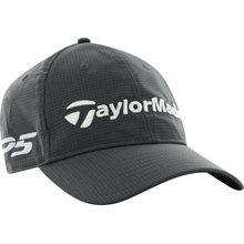 TaylorMade LiteTech Tour 2018