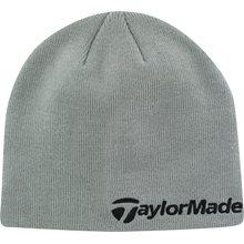 TaylorMade TM Beanie 2018