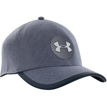 Under Armour UA Elevated Tour