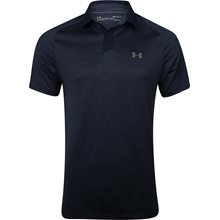 Under Armour UA Threadborne