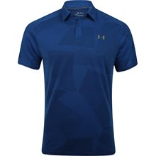 Under Armour UA Threadborne Limitless