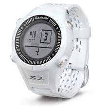 Garmin Approach S2-Refurbished Watch