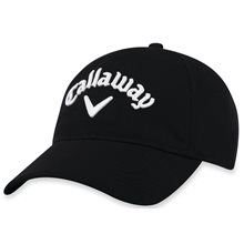Callaway Stretch-Fitted