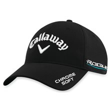 Callaway Tour Authentic Performance-Pro