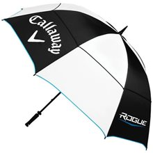 "Callaway Rogue 68"" Double Canopy"