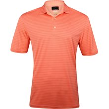 Greg Norman ML75 Tonal Stripe 460