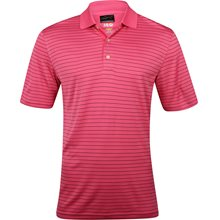 Greg Norman Protek ML75 Microlux Stripe 465