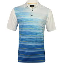 Greg Norman Pacific Stretch