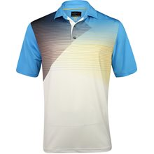 Greg Norman Gale Stretch