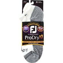 FootJoy ProDry Roll Tab Two Pack