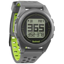 Bushnell Neo iON2 Watch