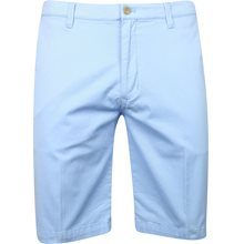 Greg Norman Forward Series Brisbane Chino