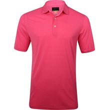 Greg Norman Forward Series Heathered