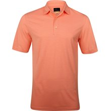 Greg Norman Forward Series Stripe